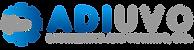 444923_ADIUVO logo_full color_062519.png