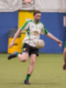 Cillian Flavin at training.jpg