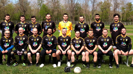 Match Preview: Rebels at Dutchess County (5/15)
