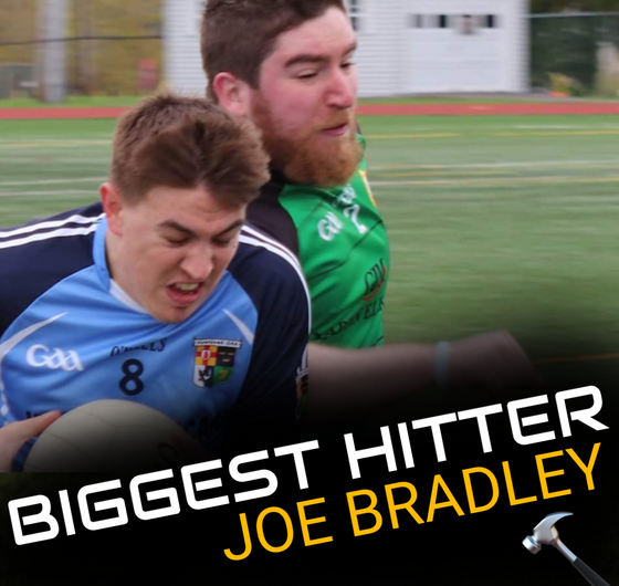 Rebels Player Poll: Biggest Hitter