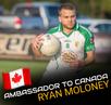 Rebels Player Poll: Ambassador to Canada