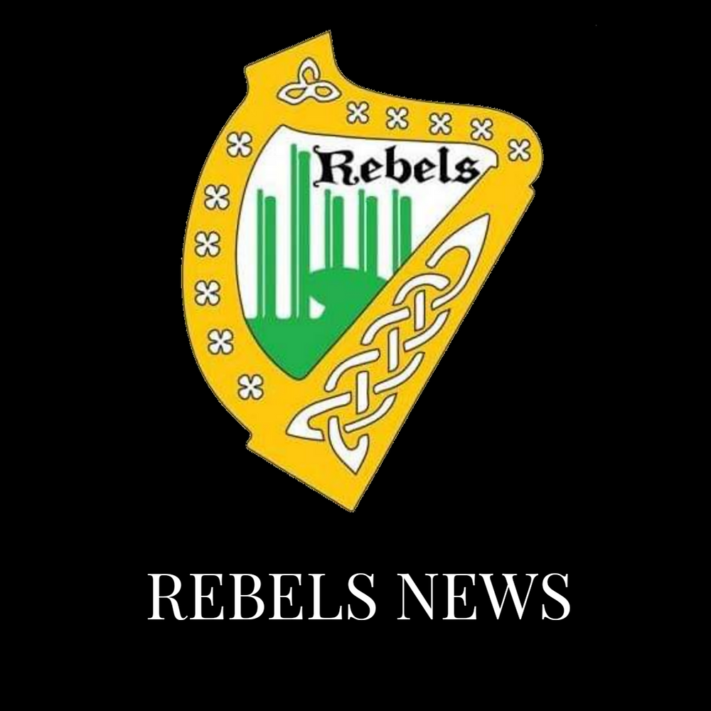 Rebels News image