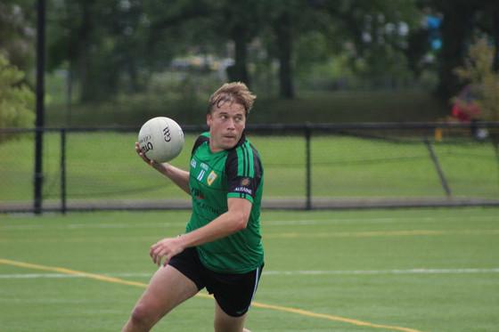 Match Preview: Albany at Hartford (5/12)