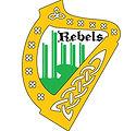 Albany Rebels logo square web.jpg