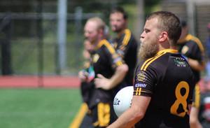 Match Preview: Rebels vs. Buffalo Fenians (6/26)