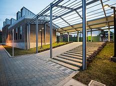 Parque Educativo el Retiro