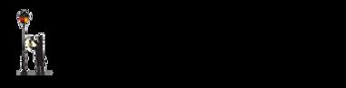 LP-Logo-Web-Header.png