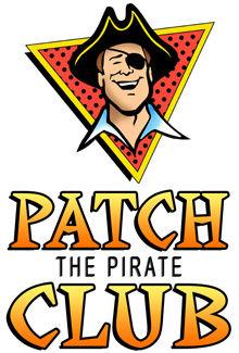 patchclublogo.jpg