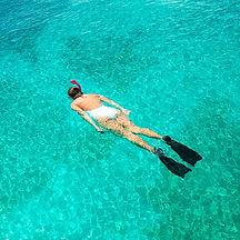 snorkeling1_edited.jpg