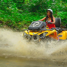 CARABALI%20ATV-1063-2_edited.jpg