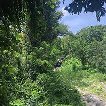 JunglequiZipline.jpg
