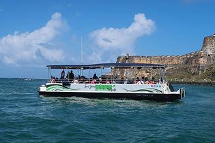 Boat 51.jpg