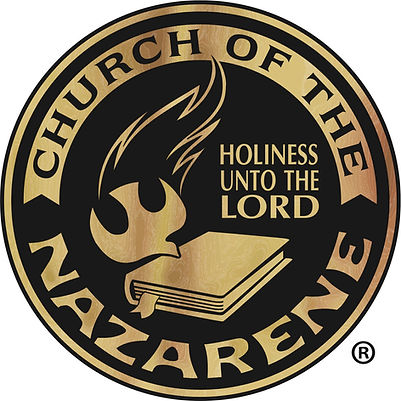 Official Seal Nazarene-Gold.jpg