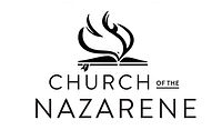 New Church of the Nazarene Logo #2.jpg