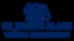 sjp logo.png