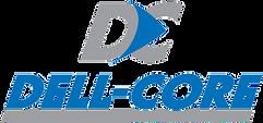 Dell-Core Equipment Ltd.