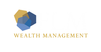 FLM logo white no background-01-01.png