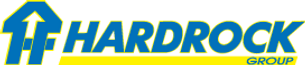 Hardrock Group logo