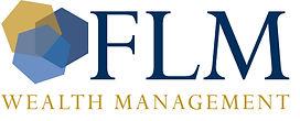 FLM logo high quality.jpg