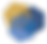 FLM logo-01.png