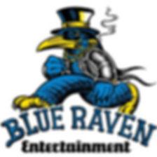 Blue Raven.jpg