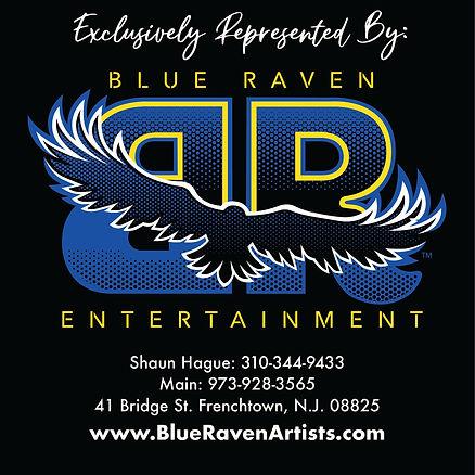 Blue Raven 2021.jpg