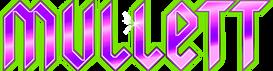 Mullett_logo_800_edited.png
