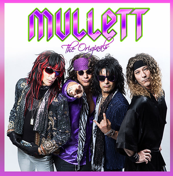 Mullett cover 2a.jpg