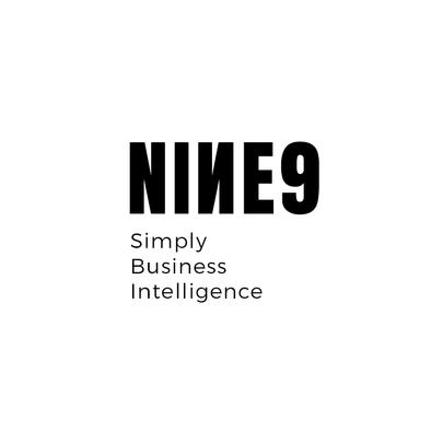 NINE9