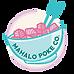 MAHALO POKE CO.png