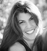 Deborah Cincotta.png