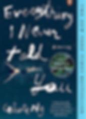 Screen Shot 2018-09-24 at 10.43.03 AM.pn