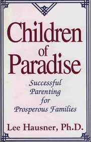 Children of Paradise by Lee Hausner