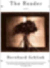 Screen Shot 2018-09-24 at 12.18.15 PM.pn