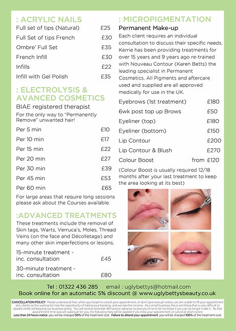kerrie A5 price list side 2.jpg