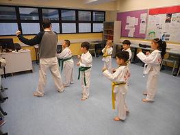 Taekwondo_3.JPG