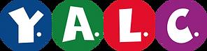 YALC-logo.png