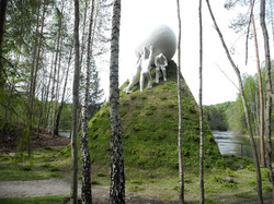 Kabakov Norvegia
