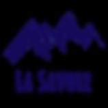 terres-de-jade-locations-logo-montagne