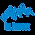 terres-de-jade-locations-logo-montagne-bleu
