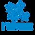 terres-de-jade-locations-logo-cigale-bleu