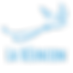 terres-de-jade-locations-logo-oiseau-bleu