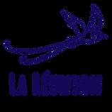 terres-de-jade-locations-logo-oiseau
