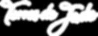 terres-de-jade-locations-logo