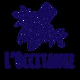 terres-de-jade-locations-logo-cigale