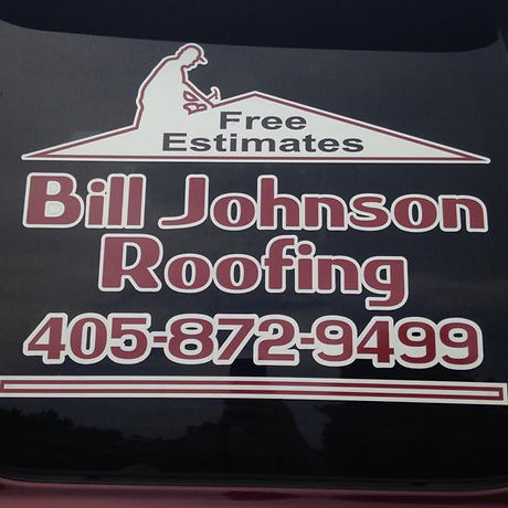 bj roofing.jpg