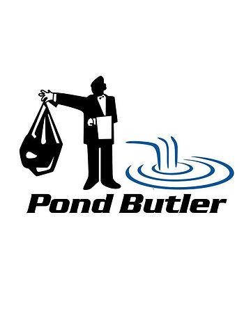 pond butler.jpg