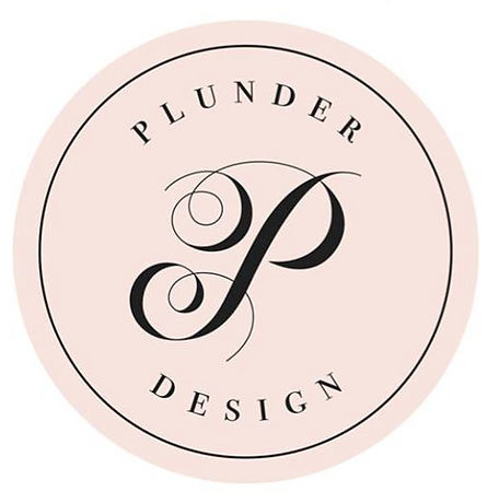 plunder_edited.jpg