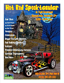 car show halloween.jpg