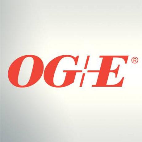 OGE.jpg